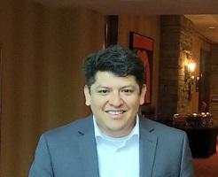 Juan Melara-Pineda