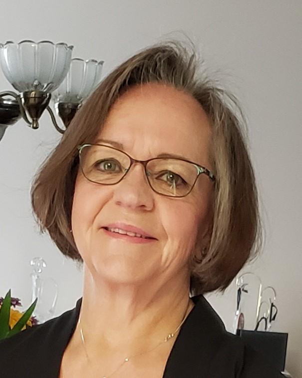 Janice McNamara