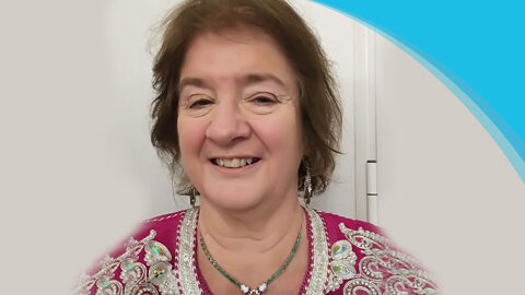 Mentor Carole | Canadian Hard Of Hearing Association