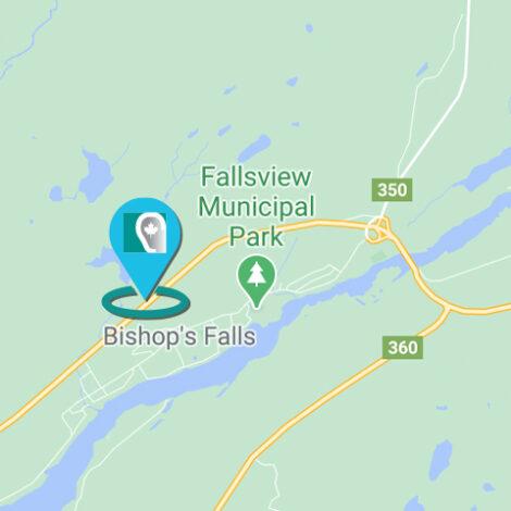Bishops-Falls-Location-page
