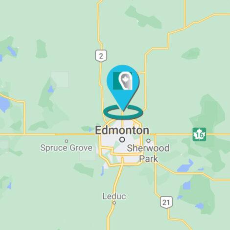 Edmonton-Location-page