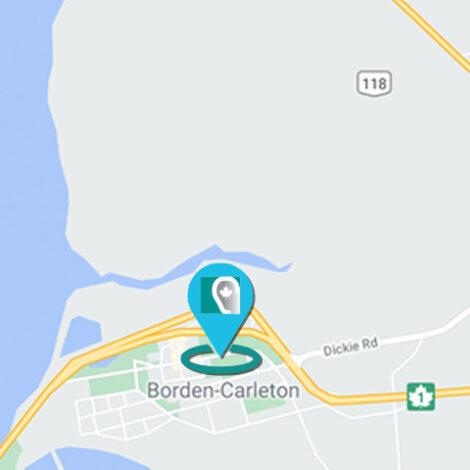 PEI-Location-page