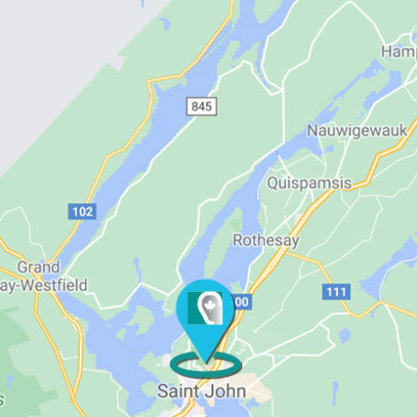 SaintJohn-Location-page