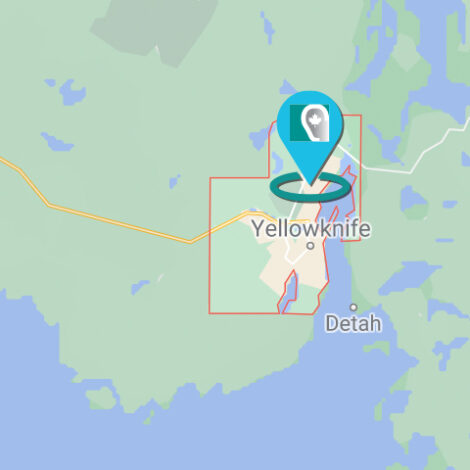 Yellowknife-Location-page copy
