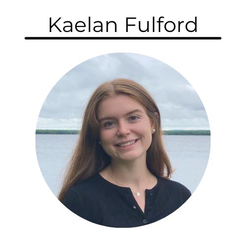Kaelan Fulford