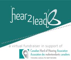 Hear2Lead